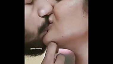 Indian Actress Kenisha Awasthi Sex with Pandit Ji for money