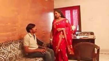 Bihari xxxhd indian home video on Desixxxtube.pro